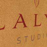 studio_lalyk_02