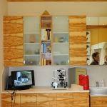 studio_lalyk_13